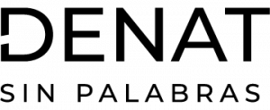Logo 2 Denat sin palabras